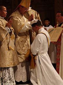 schneider-ordinations-180b
